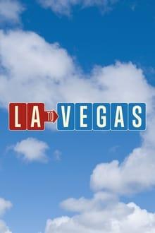 L.A. to Vegas Saison 1