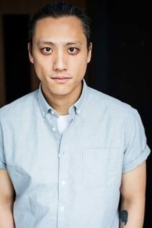 Photo of Anthony Shim