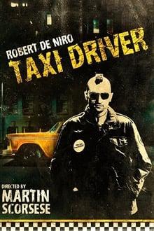 Imagem Taxi Driver