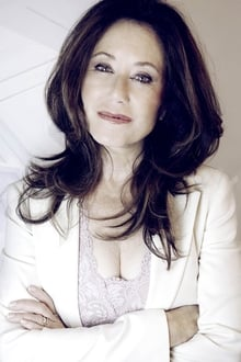 Photo of Mary McDonnell