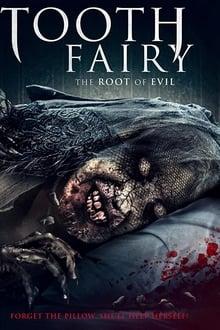 Return Of The Tooth Fairy Torrent (2020) Legendado WEB-DL 1080p Download
