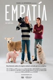 Empathy (2017)