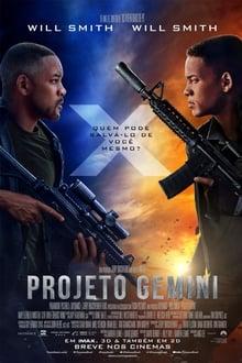 Imagem Projeto Gemini
