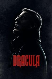 Dracula - Minissérie Completa Torrent (2020) Dual Áudio 5.1 WEB-DL 720p e 1080p Legendado Download
