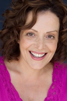 Photo of Marlene Forte