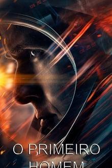O Primeiro Homem Torrent 2018 (BluRay) 720p e 1080p Dual Áudio – Download