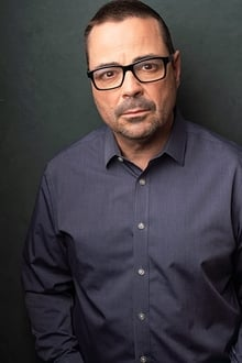 Photo of Gary Tanguay