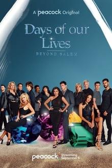 Days of Our Lives Beyond Salem S01E01
