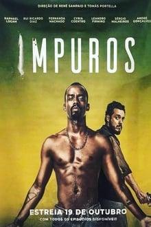 Imagem Impuros