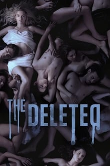 Assistir The Deleted – Todas as Temporadas – Legendado