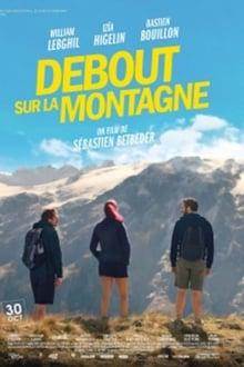 Debout sur la montagne Film Complet en Streaming VF