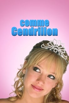 Comme Cendrillon streaming vf
