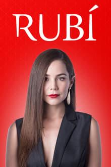Rubí – Todas as Temporadas – Dublado / Legendado