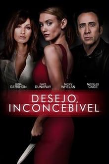 Desejo Inconcebível Torrent (2020) Dual Áudio / Dublado WEB-DL 720p e 1080p – Download