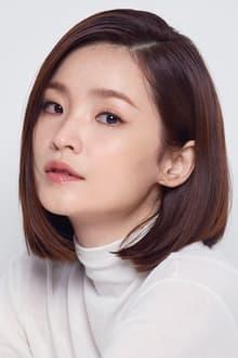 Photo of Jeon Mi-do