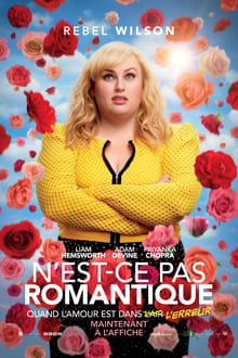 N'est-ce pas romantique Film Complet en Streaming VF