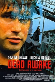 Dead Awake (2001) Dual Audio Hindi-English x264 Eng Subs WEBRip 480p [316MB] | 720p [1GB] mkv