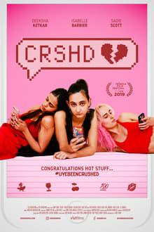 Crshd Torrent (2020) Legendado WEB-DL 720p e 1080p – Download