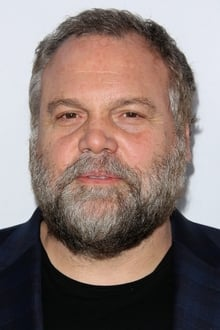 Photo of Vincent D'Onofrio