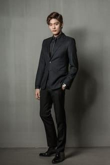Photo of Sung Hoon