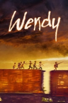 Wendy Film Complet en Streaming VF