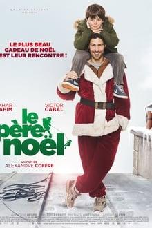 Santa Claus (2014)