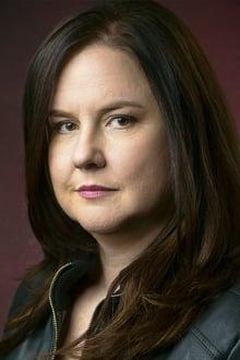 Photo of Tina Parker