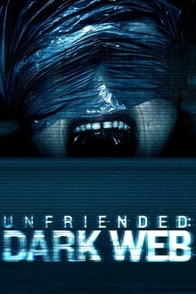 Unfriended : Dark Wet