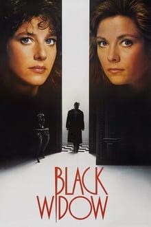 Den sorte enke