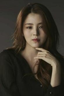 Photo of Han So-hee