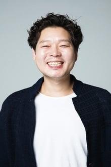 Photo of You Jae-myeong