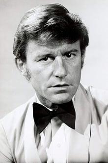 Photo of Roddy McDowall