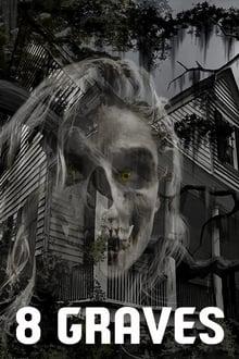 8 Graves - 8 Morminte (2020)