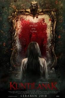 Kuntilanak: El espíritu del espejo (2018)