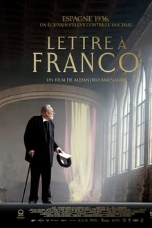 Lettre à Franco Film Complet en Streaming VF