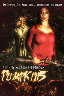 Film Pumpkins streaming