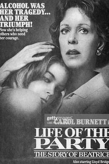 Life of the Party: The Story of Beatrice