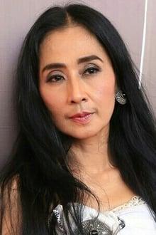Photo of Ayu Laksmi