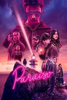 Paraíso – Todas as Temporadas – Dublado / Legendado