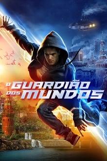 O Guardião dos Mundos Torrent (2020) Legendado BluRay 720p e 1080p – Download