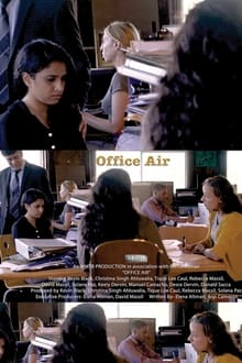 Office Air 2020