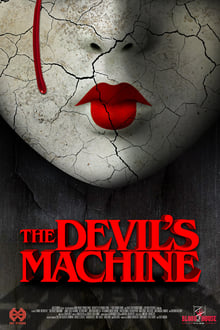 The Devil's Machine 2019