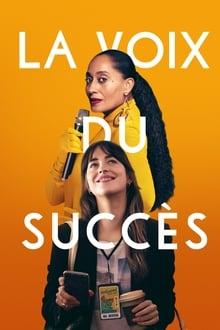 La Voix du succès - high note