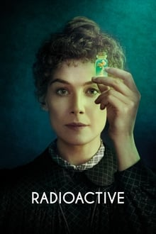 Radioactive Torrent (2020) Dublado e Legendado WEB-DL 1080p Download