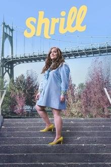 Shrill S03E01