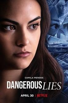 Mensonges et trahisons Film Complet en Streaming VF