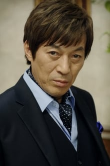 Photo of Kim Kap-soo