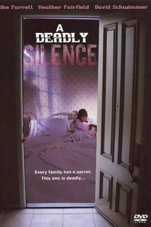 A Deadly Silence