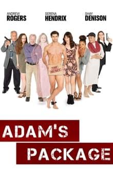 Adams Package 2021