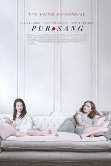 Pur-sang streaming